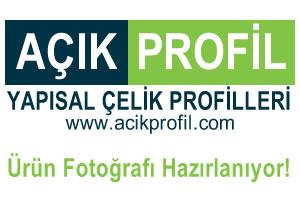 C Profil Hesaplama - Güncel C Profil Fiyatları